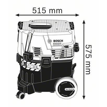 bosch-0-601-9c3-000-extractor-de-polvo-negro-azul
