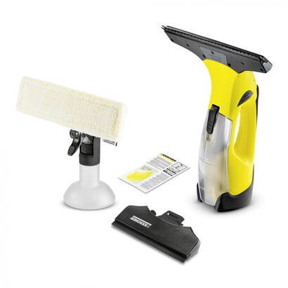 limpiacristales-electrico-karcher-wv-5-premium-negro-amarillo-01-l