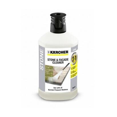 karcher-6295-7670-accesorio-para-hidrolimpiadora-agente-limpiador