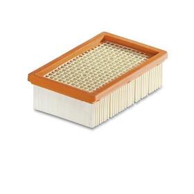 karcher-2863-0050-accesorio-aspiradora