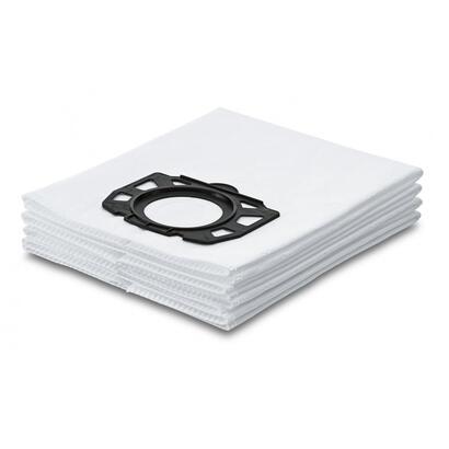 accesorio-suministro-de-aspiradora-karcher-2863-0060