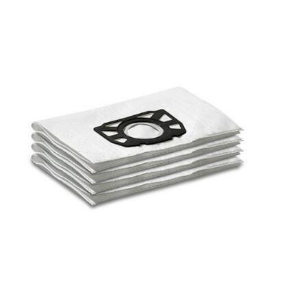 karcher-fleece-filter-bags-4-pcs-for-wd-7-series