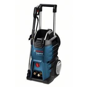 bosch-ghp-5-55-professional-limpiadora-de-alta-presion-o-hidrolimpiadora-vertical-electrico-520-500-2200-w