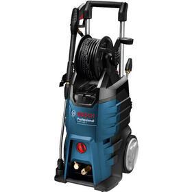 bosch-ghp-5-65-x-professional-limpiadora-de-alta-presion-o-hidrolimpiadora-vertical-electrico-negro-azul-520-lh-2400-w