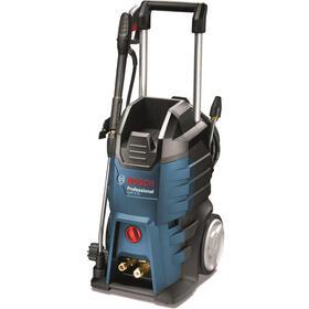 bosch-ghp-5-75-limpiadora-de-alta-presion-o-hidrolimpiadora-vertical-electrico-negro-azul-570-560-2600-w