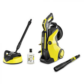karcher-k-5-premium-full-control-plus-home-limpiadora-de-alta-presion-o-hidrolimpiadora-vertical-electrico-negro-amarillo-500-lh