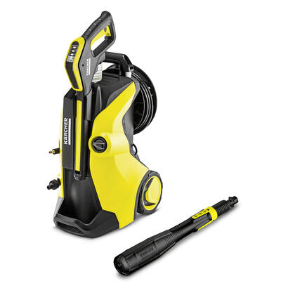 karcher-k-5-premium-full-control-plus-limpiadora-de-alta-presion-o-hidrolimpiadora-vertical-electrico-negro-amarillo-83-lh-2100-