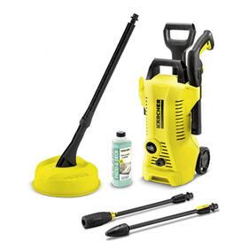 karcher-k-2-full-control-home-limpiadora-de-alta-presion-o-hidrolimpiadora-vertical-electrico-negro-amarillo-360-lh-1400-w
