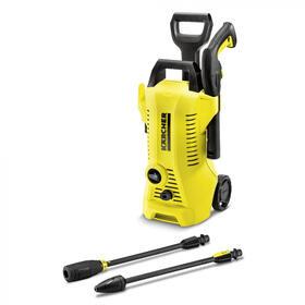karcher-k-2-full-control-limpiadora-de-alta-presion-o-hidrolimpiadora-vertical-electrico-negro-amarillo-6-lh-1400-w