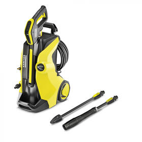 karcher-k-5-full-control-limpiadora-de-alta-presion-o-hidrolimpiadora-vertical-electrico-negro-amarillo-500-lh-2100-w