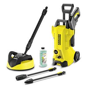 karcher-k-3-full-control-home-t350-limpiadora-de-alta-presion-o-hidrolimpiadora-vertical-electrico-negro-amarillo-380-lh-1600-w