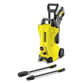 karcher-k-3-full-control-limpiadora-de-alta-presion-o-hidrolimpiadora-compacto-electrico-380-lh
