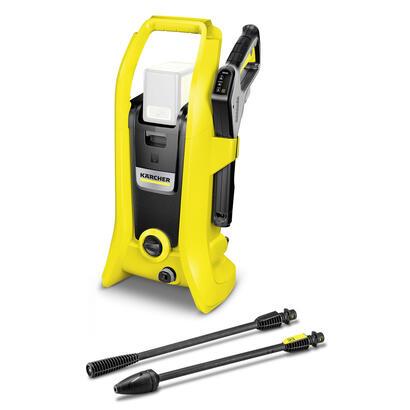 karcher-k-2-battery-limpiadora-de-alta-presion-o-hidrolimpiadora-compacto-bateria-negro-amarillo-340-lh