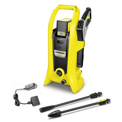 karcher-1117-220-limpiadora-de-alta-presion-o-hidrolimpiadora-vertical-bateria-negro-amarillo-340-lh