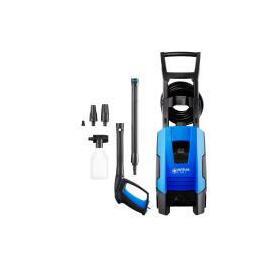 nilfisk-c-1351-limpiadora-de-alta-presion-o-hidrolimpiadora-compacto-electrico-negro-azul-520-lh