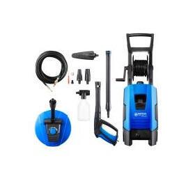 nilfisk-c-1351-limpiadora-de-alta-presion-o-hidrolimpiadora-vertical-electrico-negro-azul-520-lh-7800-w