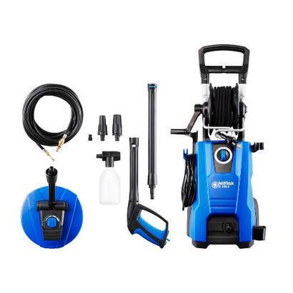 nilfisk-d-1404-limpiadora-de-alta-presion-o-hidrolimpiadora-compacto-electrico-negro-azul-550-lh-2400-w