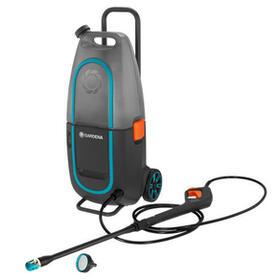 gardena-9341-20-limpiadora-de-alta-presion-o-hidrolimpiadora-vertical-bateria-negro