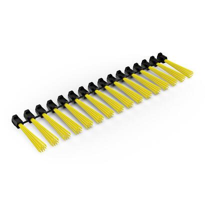 karcher-2445-2400-accesorio-para-cortaborde-y-desbrozadora