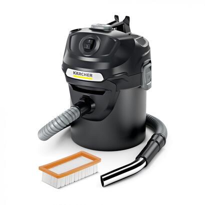 karcher-ad-2-600-aw-14-l-negro-aspiradora-de-ceniza
