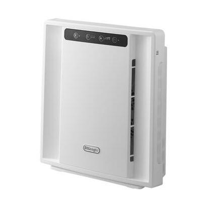 delonghi-ac75-purificador-de-aire-40-db-blanco
