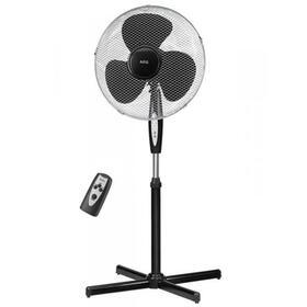 aeg-vl-5668-s-ventilador-de-pie-45w