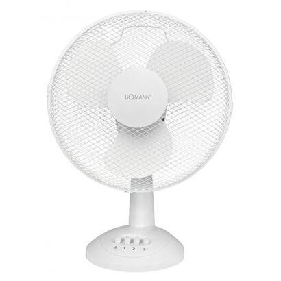 bomann-vl-1138-cb-ventilador-de-sobremesa-40w
