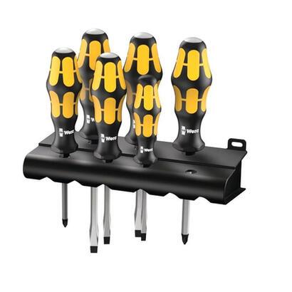 wera-9326-kraftform-juego-destornillador-estandar