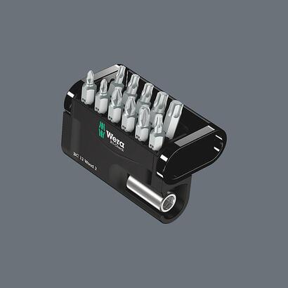 wera-bit-check-12-punta-de-destornillador-12-piezas