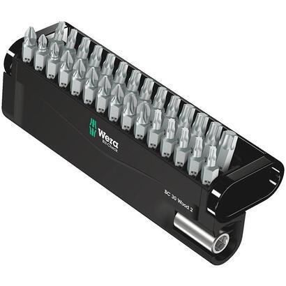 wera-bit-check-30-punta-de-destornillador-30-piezas