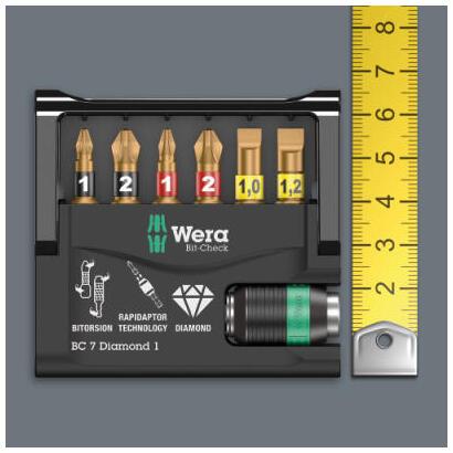 wera-05057416001-punta-de-destornillador-7-piezas