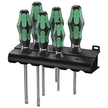 wera-05105656001-destornillador-manual-juego-destornillador-estandar