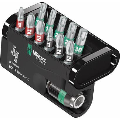 wera-05057420001-punta-de-destornillador-12-piezas