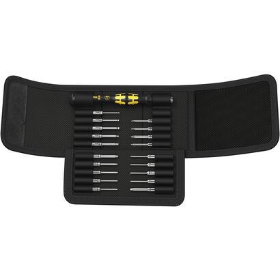 wera-05073671001-destornillador-manual-destornillador-multiple-destornillador-estandar