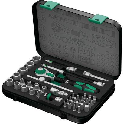 wera-05003533001-llave-de-tubo-juego-de-llaves-de-tubo-42-piezas