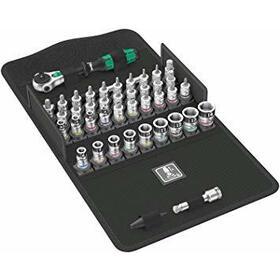 wera-8100-sa-all-in-juego-de-llaves-de-tubo-42-piezas