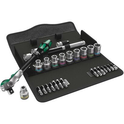 wera-8100-sc-6-juego-de-llaves-de-tubo