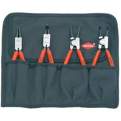 knipex-00-19-56-juego-de-herramientas-mecanicas-4-herramientas