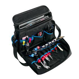bw-11601-caja-de-herramientas-negro-nylon