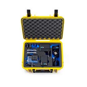 bw-type-1000y-maleta-amarilla-para-gopro-567