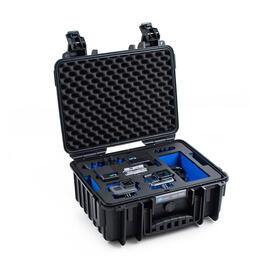 bw-type-3000b-maleta-negra-para-gopro-567