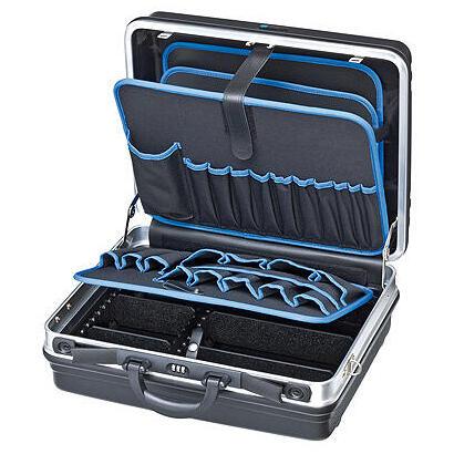 knipex-00-21-05-le-caja-de-herramientas-negro-acrilonitrilo-butadieno-estireno-abs