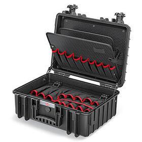 knipex-00-21-35-le-caja-de-herramientas-negro-polipropileno-pp