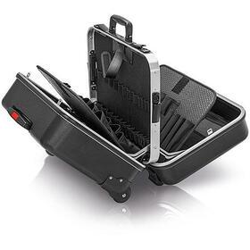 knipex-00-21-41-le-caja-de-herramientas-negro-acrilonitrilo-butadieno-estireno-abs