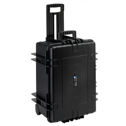 bw-6800bsi-caja-para-equipo-maletin-con-ruedas-negro