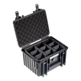 bw-type-2000-estuche-duro-insercion-de-particion-acolchada-negra-case-type-2000-para-exteriores