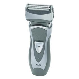 aeg-hr-5626-afeitadora-cabezal-giratorio-negroantracita