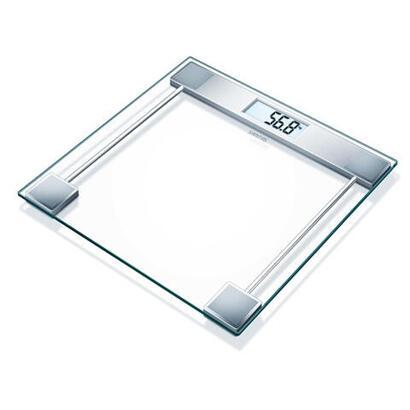 sanitas-sgs-06-bascula-personal-electronica-plata-transparente