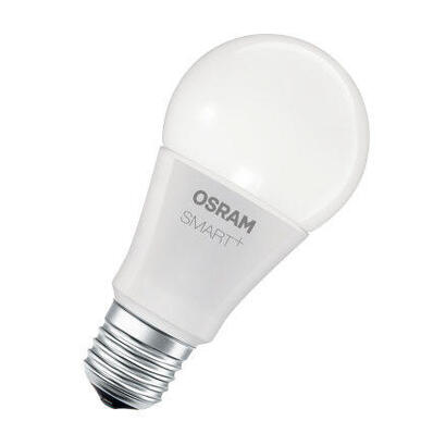 osram-smart-hk-classic-bombilla-inteligente-blanco-bluetooth-10-w