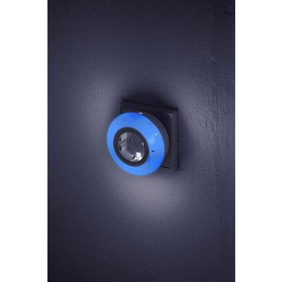 brennenstuhl-1173260-luz-de-noche-o-luz-quitamiedos-con-enchufe-habitacion-de-los-ninos-led-6-lm
